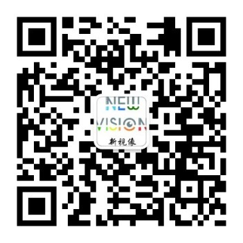 qrcode_for_gh_33facca43ad2_430