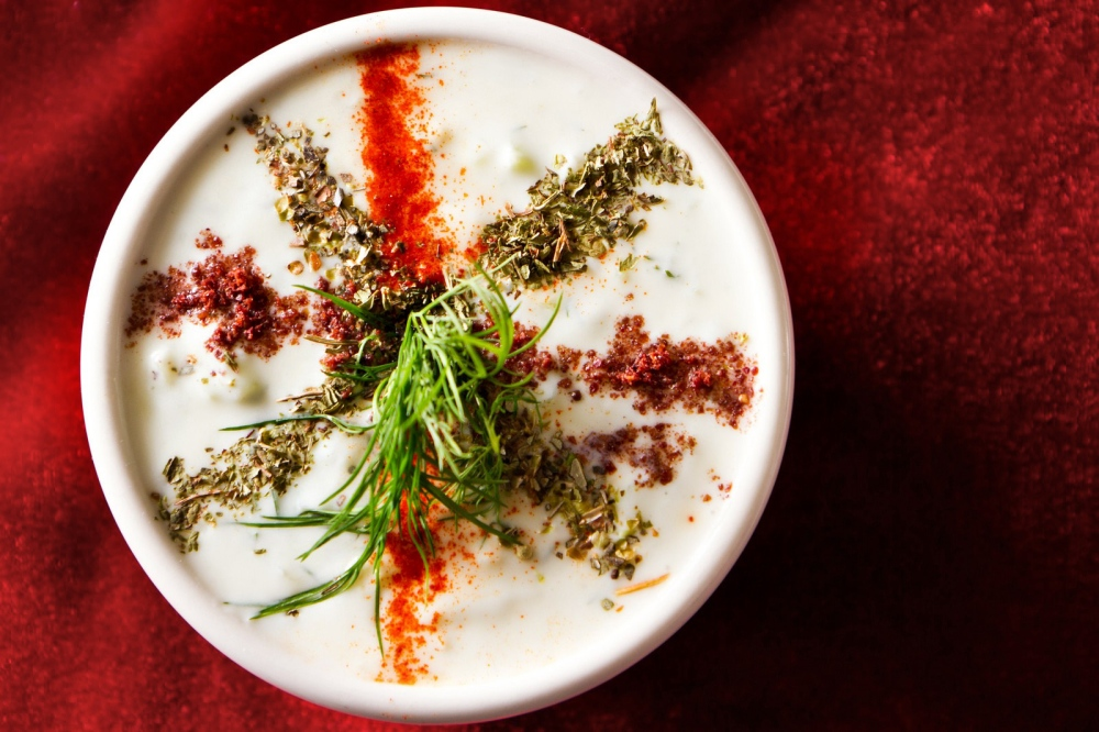 turkishfood