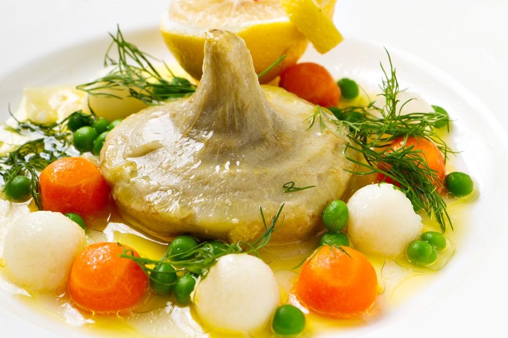 turkishfood2