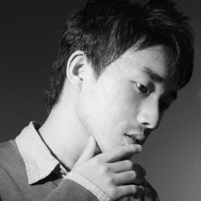 kai profile
